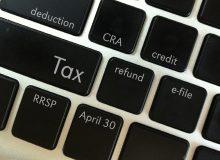 پاسخ به تعدادی از پرسشهای تازهواردان درباره مالیات و فصل مالیاتی