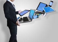 روندها در محل کار: بررسی اجمالی اکوسیستم اشتغال در آینده-قسمت سوم