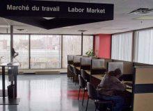مشاغل پر درآمد، با نیاز زیاد به نیروی کار و درآمدهای رو به رشد
