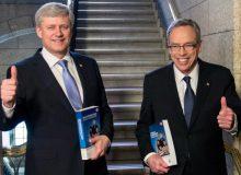 بودجه دولت فدرال کانادا با پیامهای روشن انتخاباتی اعلام شد