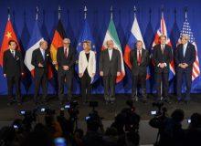 سردرگمی و تکرار: اولین موضعگیریهای مقامات کانادایی در مورد آخرین تحولات پرونده هستهای ایران