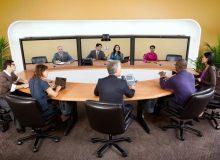 روندها در محل کار: بررسی اجمالی اکوسیستم اشتغال در آینده-قسمت چهارم