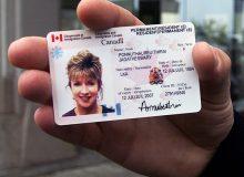 ده جرم سنگینی که میتواند به اخراج مقیمان دائم از کانادا بینجامد