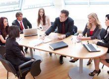 جلسات فروش، اتلاف وقت یا راهگشا-قسمت دوم