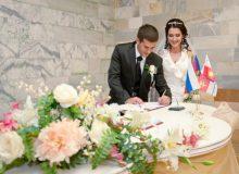 ازدواجهای غیر حضوری از سوی اداره مهاجرت کانادا پذیرفته نیست