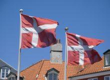 اشتغال به حرفه پزشکی در دانمارک