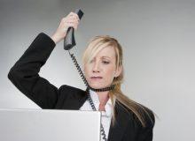 نکاتی درباره روش کلد کالینگ/تماسهای سرد در کاریابی-قسمت اول