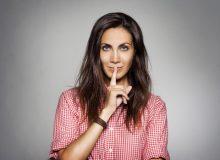 ده چیزی که در محل کار نباید از آنها سخن بگویید