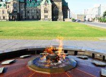 برنامه های کارآفرینی استانی کانادا: ایا برای مهاجرت به کانادا توصیه می شوند؟