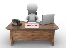 کانادا وبسایت جدیدی برای کارفرمایان کانادایی راه اندازی میکند