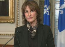 وزیر مهاجرت کبک: تغییرات اساسی در برنامه نیروی متخصص