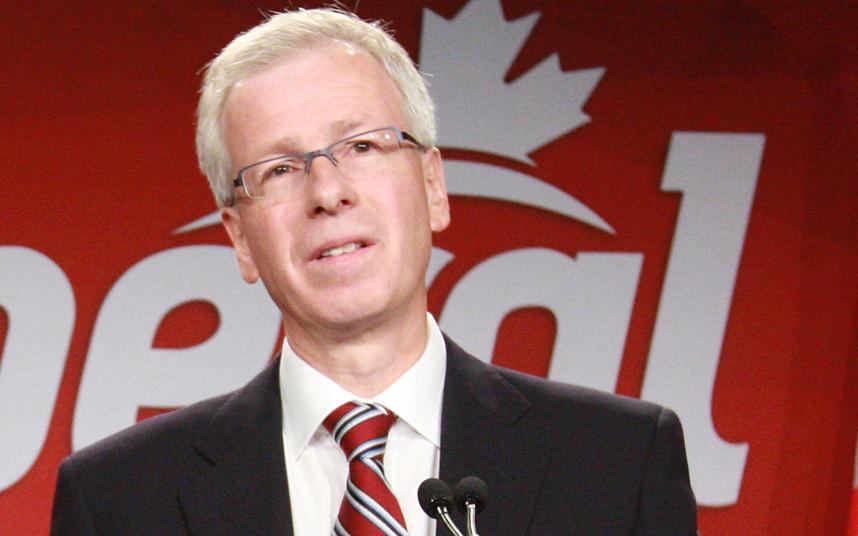 تحریمهای کانادا علیه ایران لغو می شود