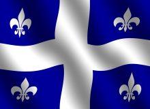 دریافت اقامت کانادا در برنامه تجربه کبکی (PEQ)