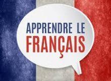 اجازه کار ویژه برای فرانسه زبانان مشتاق کار در جوامع فرانسه زبان خارج از کبک