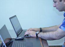 ثبت پرونده های کبک: بخت آزمایی یا قبول پرونده مهاجرتی