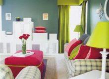 معرفی رشته طراحی داخلی Interior Designing (بخش دوم)