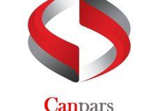 کنپارس در برنامه نیروی متخصص کبک قرارداد جدید می پذیرد