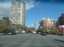 قسمت اول – انواع آپارتمان مسکونی در مونترال