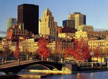 چرا مونترال شهری ایدهآل برای تازه واردان به کانادا است؟ (بخش اول)