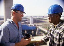 نرخ بیکاری در میان ایرانیان ساکن کانادا و دلایل آن – بخش دوم: موانع تکنیکی و راه حلها