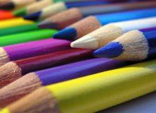 آشنایی با مشاغل هنری در کانادا: قسمت سوم – تحصیل و کار در رشته گرافیک