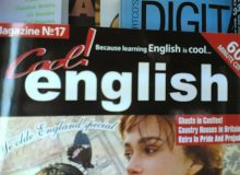 قسمت سوم : الزام به دانستن زبان انگلیسی (تنظیم برنامه عملی)