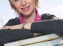 قسمت هشتم : تحصیل در مقطع کارشناسی ارشد