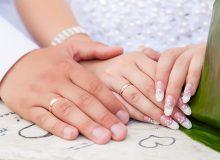 قصد دارید همسر خود را برای دریافت اقامت کانادا اسپانسر کنید؟