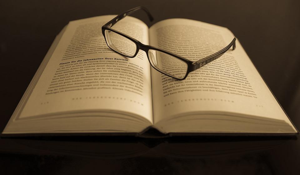 قسمت نهم – تحصیل در مقطع دکتری