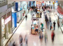 فروشگاهها در کانادا (بخش اول : نکات کلی)
