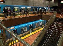 قسمت چهاردهم – سیستم حمل و نقل عمومی در شهر مونترال (بخش اول)