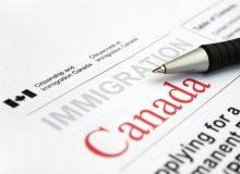 به دلایل اقتصادی کانادا باید ظرفیت پذیرش مهاجر خود را تا ۵۰٪ افزایش دهد