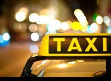 قسمت هفدهم – تاکسی و اتومبیل کرایهای در مونترال