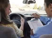 قسمت نوزدهم – دریافت گواهینامه رانندگی در مونترال