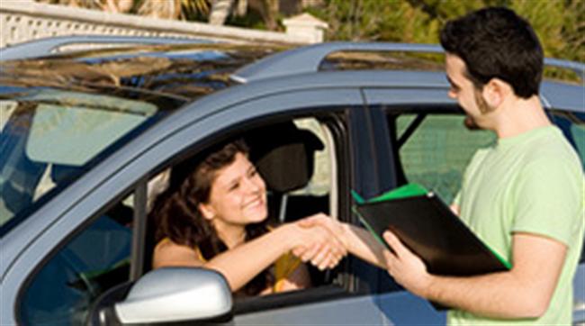 قسمت بیستم – نکات تکمیلی در دریافت گواهینامه رانندگی در مونترال