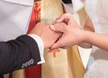 کاهش زمان انتظار رسیدگی به پرونده های اسپانسرشیپ همسر