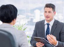 قسمت اول – بایدها و نبایدهای دومین مصاحبه شغلی