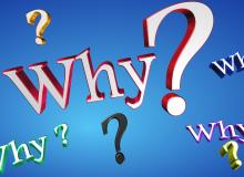 سه دلیل ساده برای اینکه بعد از ارسال رزمه از کارفرما پاسخ نگیرید