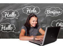 برای پیدا کردن کار در کانادا چه سطحی از دانش زبان لازم است؟