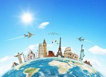 راههایی برای اقتصادیتر مسافرت کردن