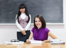 آیا ادامه تحصیل مهاجران در کانادا ضرورت دارد؟