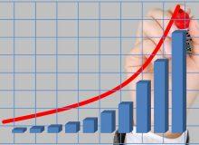 بودجه 2.3  میلیون دلاری برای تحصیلات تکمیلی در استان پرینس ادوارد