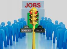 چه شرکت هایی در کانادا در حال حاضر نیرو استخدام می کنند؟