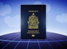 آخرین اخبار روند بررسی لایحه جدید شهروندی کانادا در مجلس سنا ۸ مارس