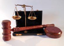 گام های نهایی تصویب لایحه جدید شهروندی در جلسه ۲۸ مارس مجلس سنا