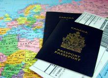تصویب لایحه جدید شهروندی به مرحله نهایی نزدیک تر شد