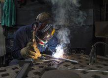آلبرتا ۲۹ عنوان شغلی را از فهرست برنامه کارگران خارجی موقت خارج کرد