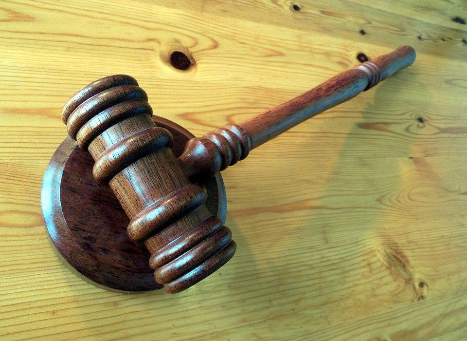 لایحه جدید شهروندی تا آخر آوریل تصویب خواهد شد