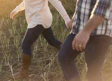 لغو شرط دو ساله برای همسران اسپانسر شده
