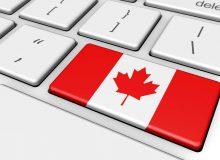 وضعیت امیدوارکننده اکسپرس انتری برای متقاضیان غیر ساکن کانادا
